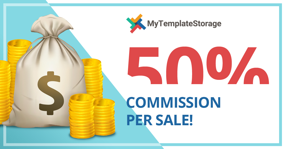 mytemplatestorage