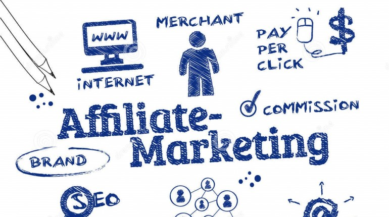 affiliate-marketing-type-performance-based-which-business-rewards-one-more-affiliates-each-visitor-36114435