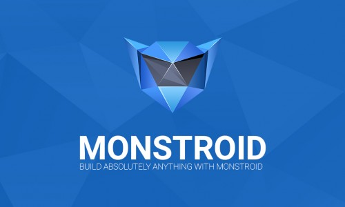 monstroid_fb-3