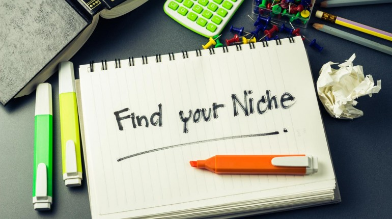 affiliate-marketing-niche