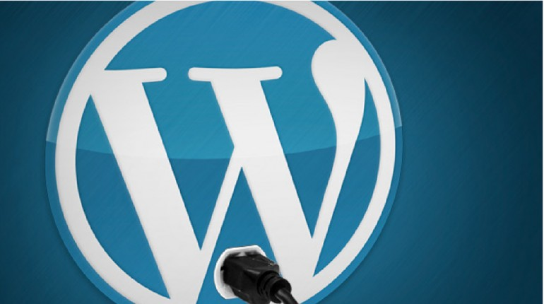 wordpress-plugins_for_lead_generation