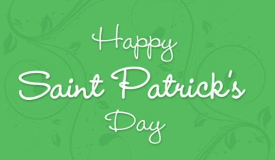 16644-saint-patricks-day