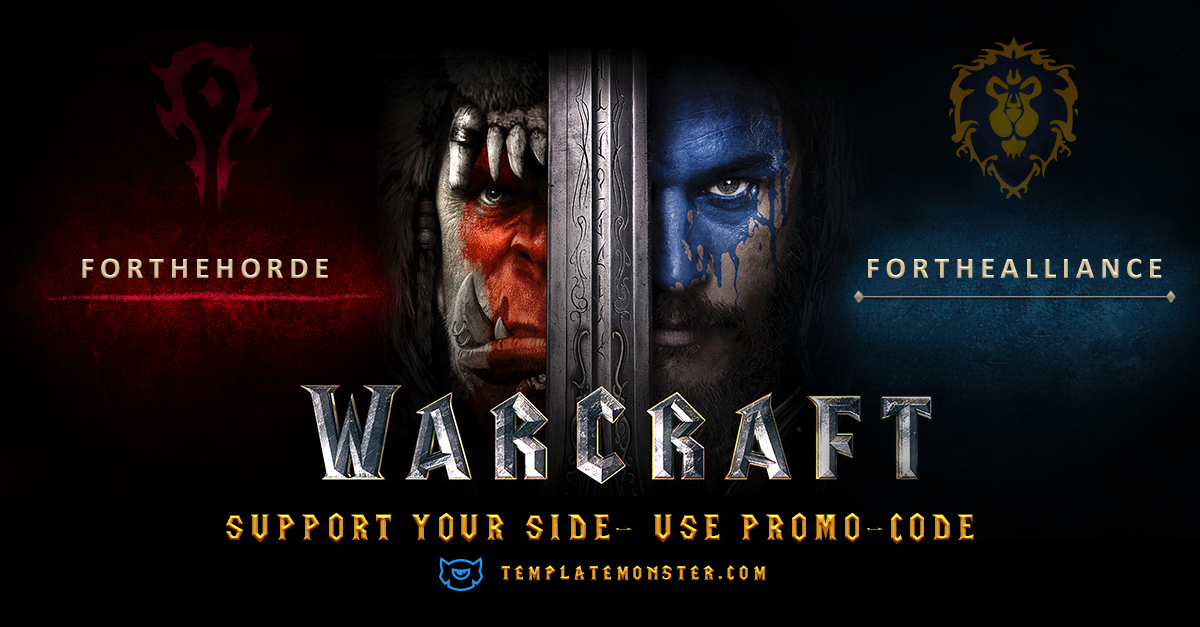 Upgrade your experience with a paid subscription that lets your character gather Low Prices· Promo Codes· Credit Cards· Online Games.