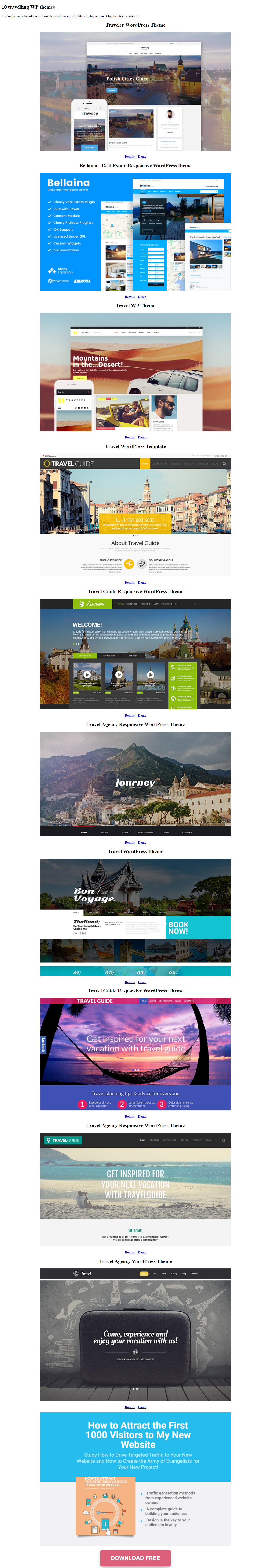 10-travelling-WP-themes