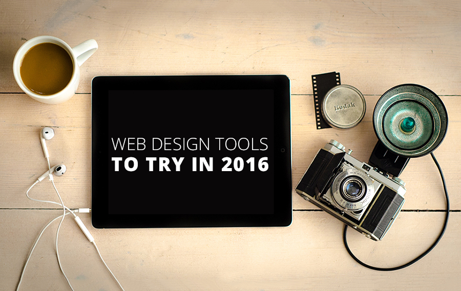 fresh-web-design-tools