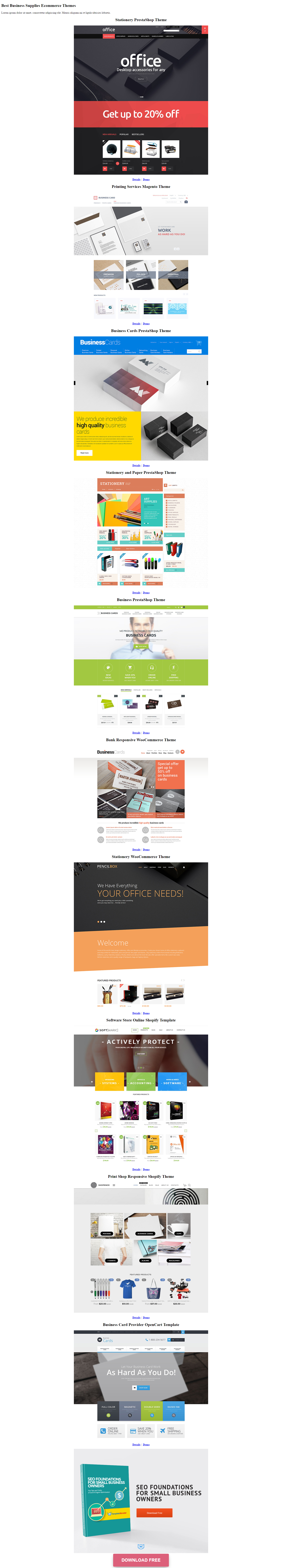 Best-Business-Supplies-Ecommerce-Themes-