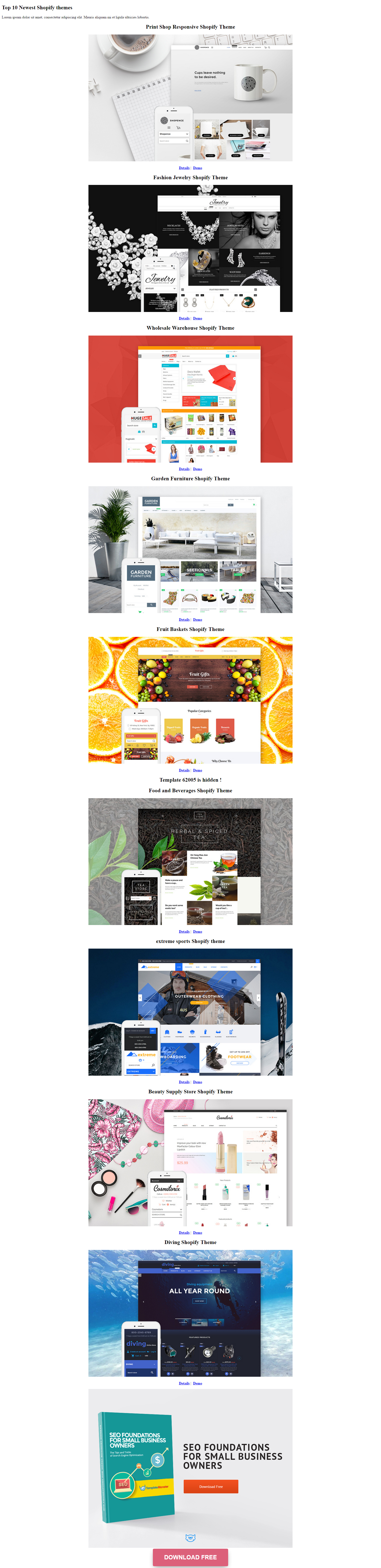 Top-10-Newest-Shopify-themes