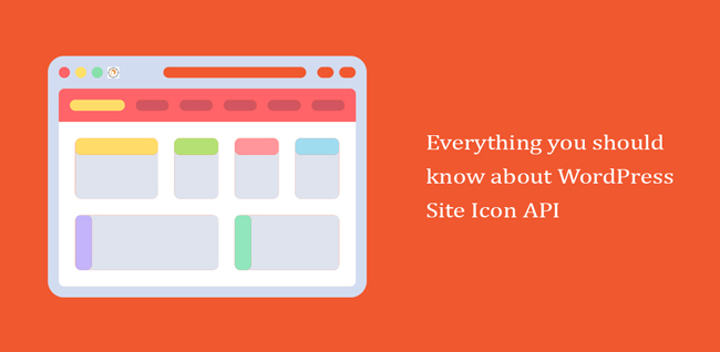 everything-you-need-to-know-about-wordpress-site-icon-api