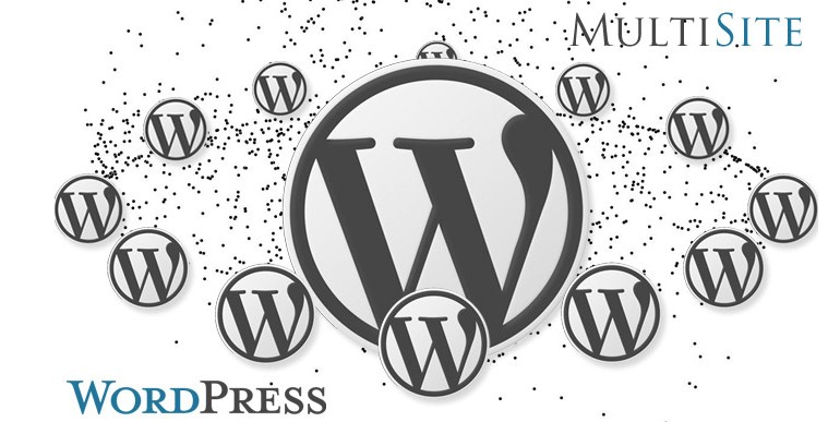 How-to-create-Multisite-Network-in-WordPress