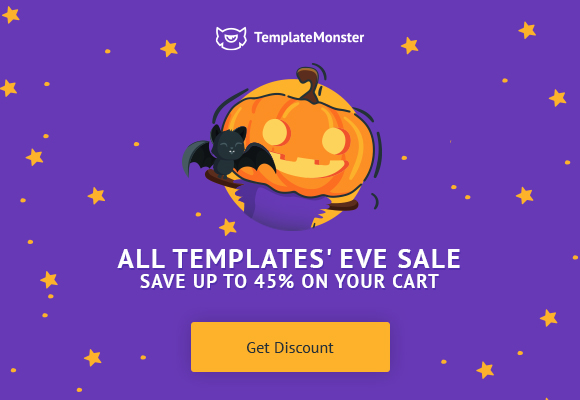 Web Design Maintenance S Up To 45 From Templatemonster