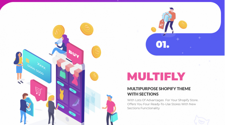 multifly featured