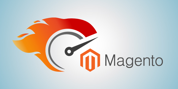 4-actionable-solutions-for-magento-performance-optimization-01