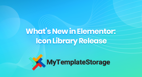 icon_library_featured