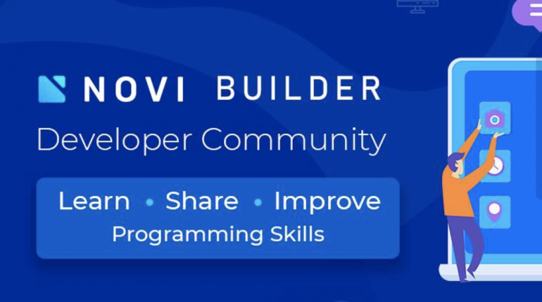 novi-builder-facebook-group