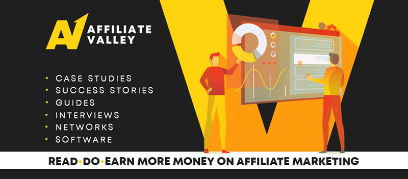 Affiliate-Valley