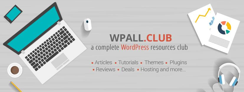 WPall-WP-resources