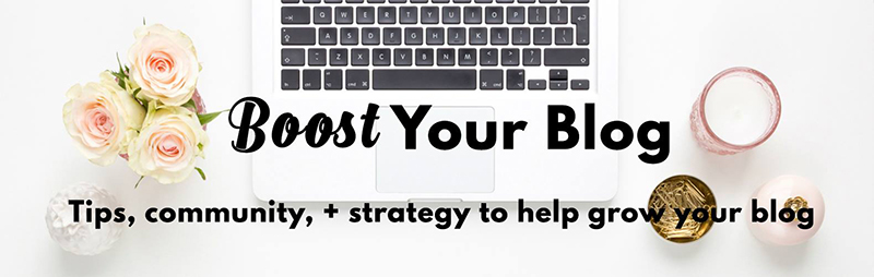 boost-your-blog