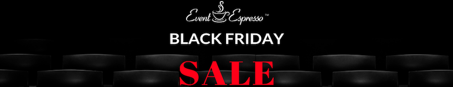 Black-Friday-event