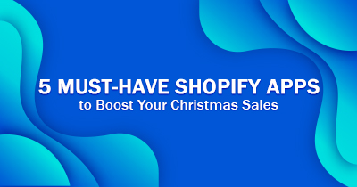 5-shopify-apps