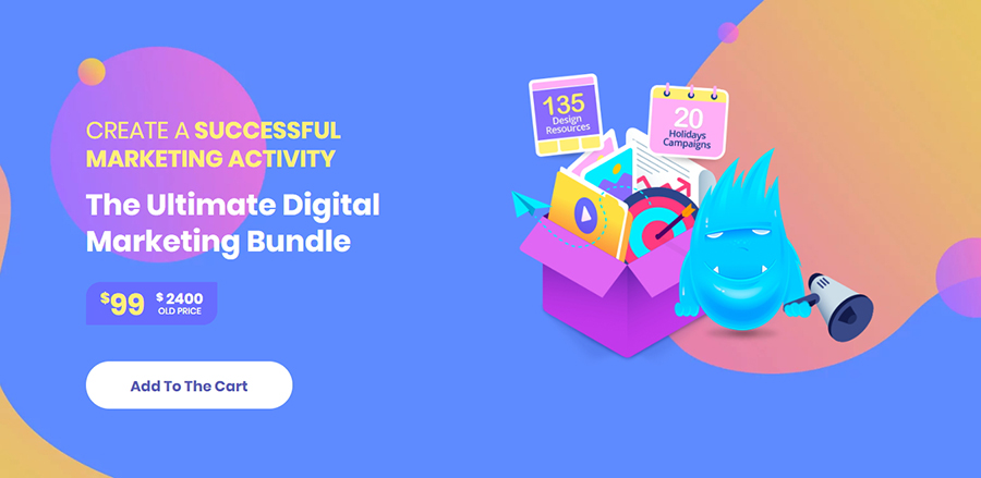 Ultimate-Digital-Marketing-Bundle