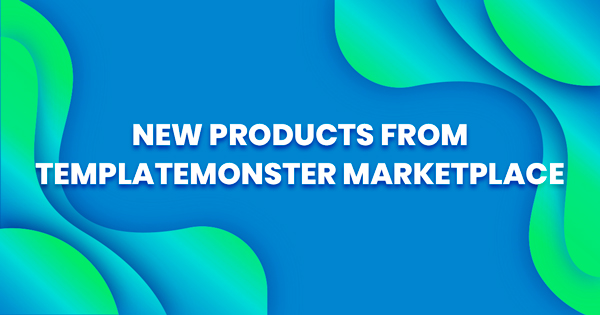 New-Graphic-Items-from-TemplateMonster-Marketplace