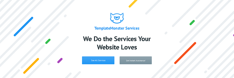 TemplateMonsters-Web-Services