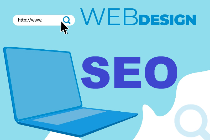 How-Web-Design-Helps-Your-SEO