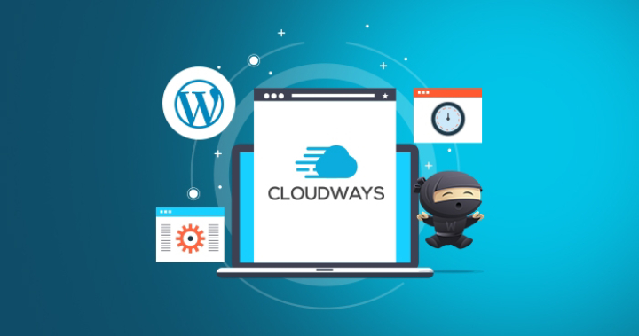cloudways-cloud-web-hosting